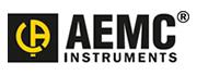 AEMC AEMC