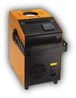 ISOTECH P1200系列高温槽