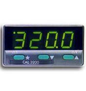 PID温度控制器- 3200(32E)