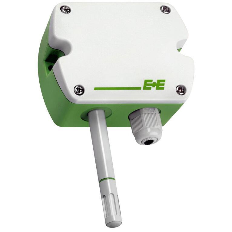 EE160温湿度变送器