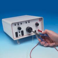 热电偶线焊接机