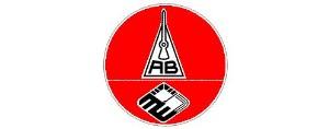 AB AB