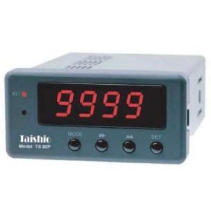 Taishio温度指示器