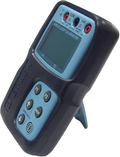 UPS III/IS 回路校验仪
