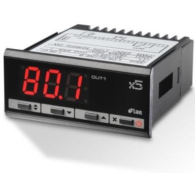 LTR-5 系列LAE温控器