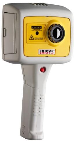 IRI4030高温热像仪