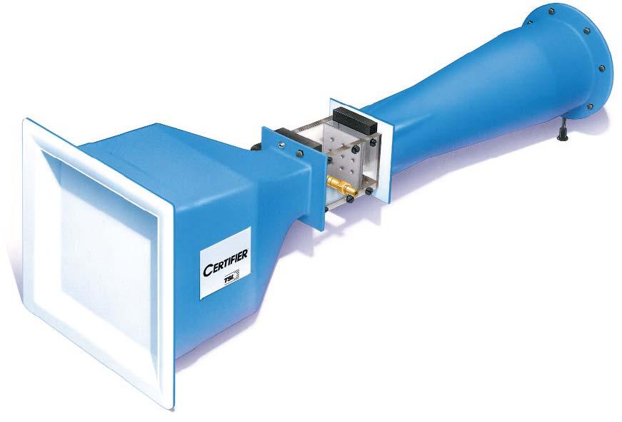 美国TSI风速校正器Certifier
