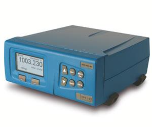 DPI142 高精度大气压力计