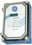 DSP-220数字信号处理器