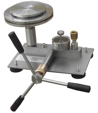 油压活塞测试仪DOS0015