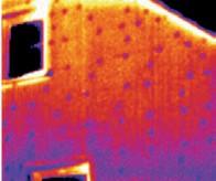 能量效率评估