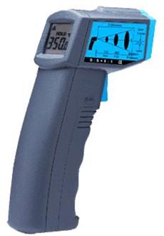 红外线测温仪BG42R