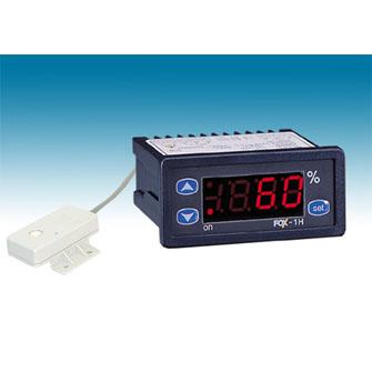 湿度调节机FOX-1H