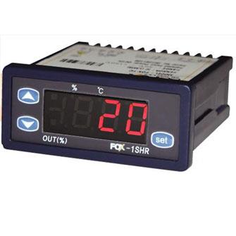 湿度调节机 FOX-1SHR