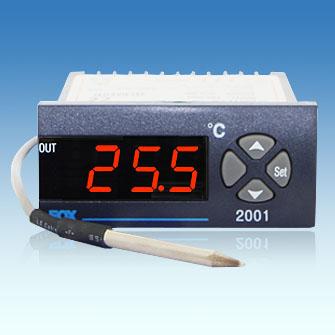 温度调节机 FOX-2001