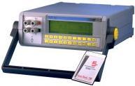 32通道卓越的采集系统:SA32