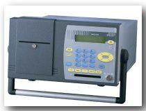 高精度数据采集系统:DATALOG 20 / 90 / 140