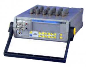 High accuracy scanner 高精度扫描仪SHP 101
