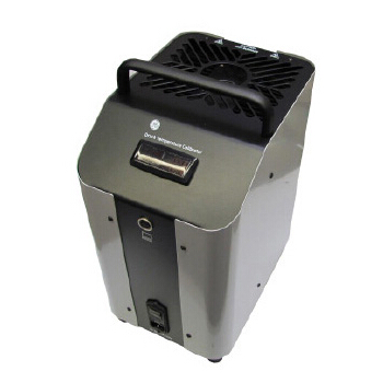 Druck DRYTC165温度校验仪