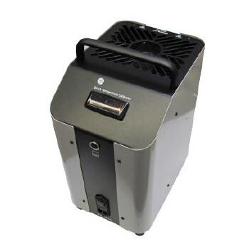 Druck DRYTC650温度校验仪