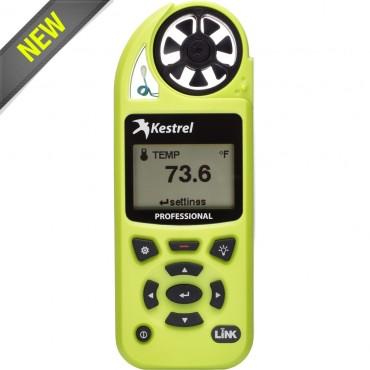 Kestrel 5200专业环境仪