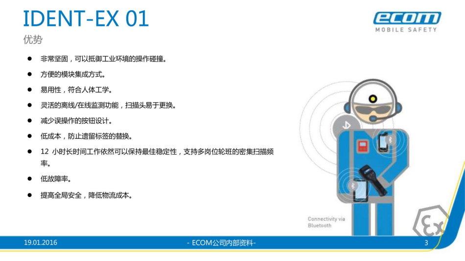 Ident-Ex011