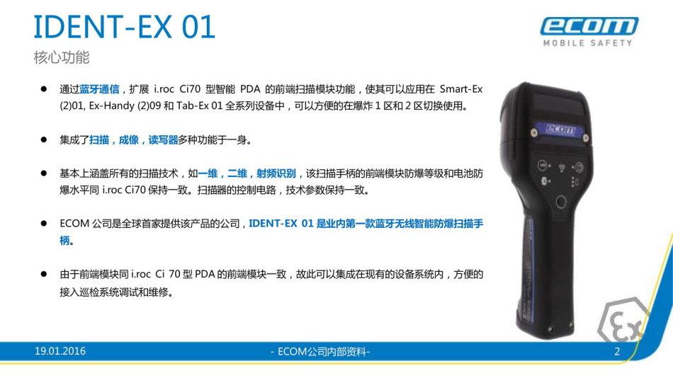 Ident-Ex012