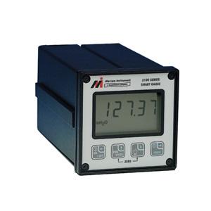 M2110系列压力/流量/液位数字式智能表