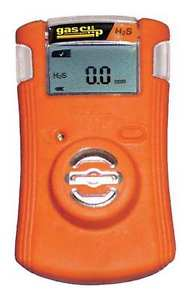 Gas Clip SGC Pump