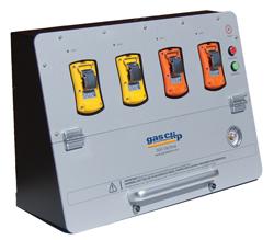 SGC Dock1