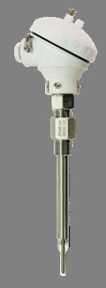 高精度热敏电阻 & RTD传感器