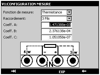 CALYS-150_Mesure-de-thermistances_FR