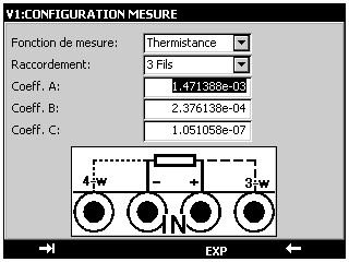CALYS-150_Mesure-de-thermistances_FR