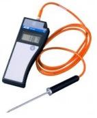 PN 6515手持式防水温度计