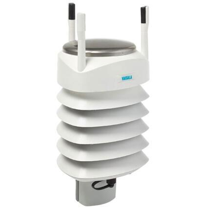 维萨拉WXT530系列气象变送器