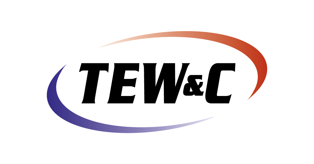 TE Wire TE Wire & Cable LLC
