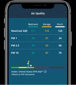 airlink_wl-app_1@2x