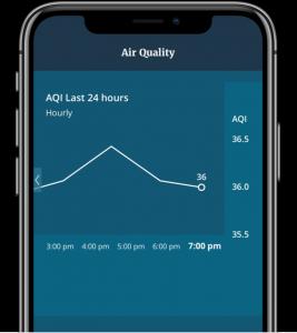 airlink_wl-app_3@2x