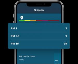 airlink_wl-app_4@2x
