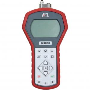 M1000_Series_